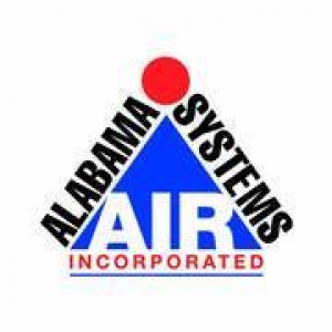 Alabama Air Systems