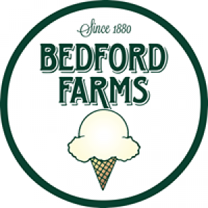 Bedford Farms Ice Cream