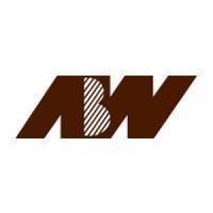 Atlanta Bonded Warehouse Corporation