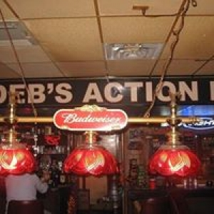 Action Lounge