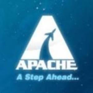 Apache Aerospace