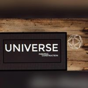 Universe Painting Inc