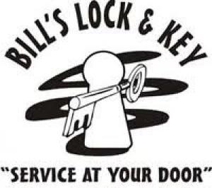 Bill's Lock & Key