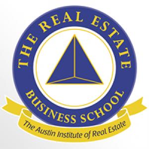 Austin Institute of Real Estate