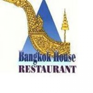 Bangkok House Restaurant