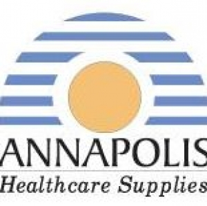Annapolis Healthcare Supplie