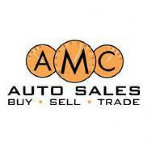 AMC Auto Sales