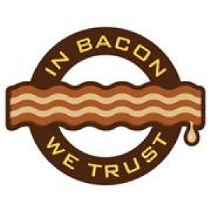 Bacon Insurance Group
