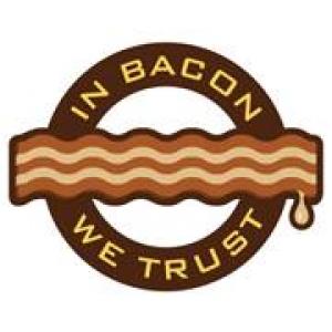 Bacon Insurance Group