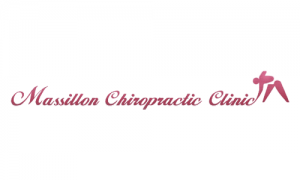 Massillon Chiropractic Clinic