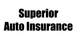 Superior Auto Insurance