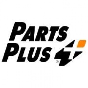 Allied Parts Plus