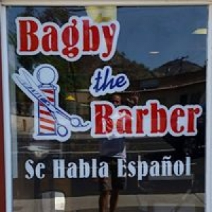 Bagby The Barber
