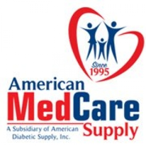 American Diabetic Supply Inc