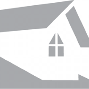 Allsystem Roofing