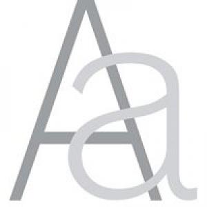 Achard And Associates