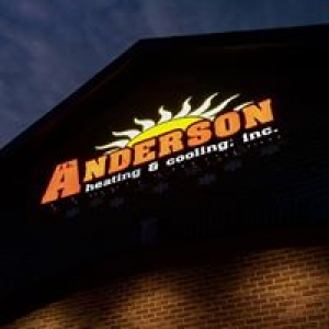 Anderson Heating & Cooling