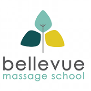 Bellevue Massage School