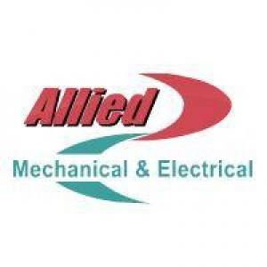 Allied Mechanical & Electrical Inc