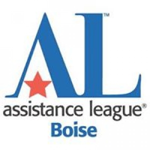 Assistance League of Boise Thrift Shop