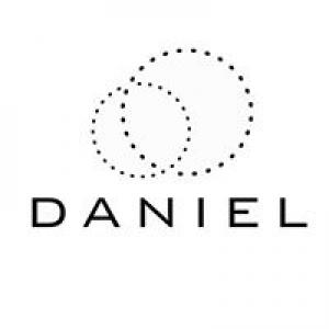 Begel Daniel