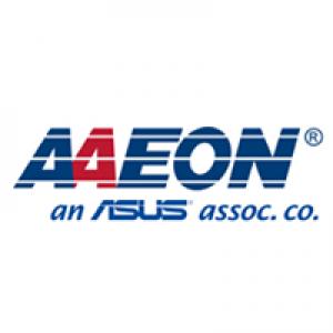 Aaeon Electronics Inc