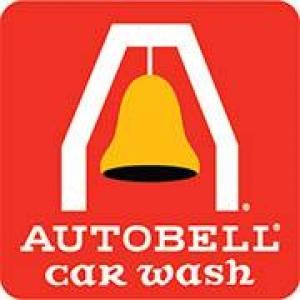 Autobell Carwash
