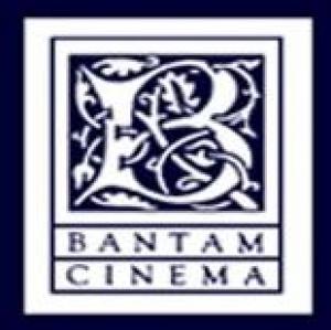 Bantam Cinema