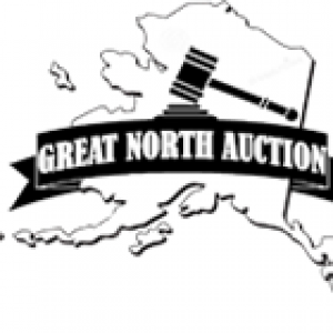 Great North Auction Company