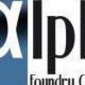 Alpha Foundry Co