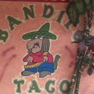 Bandito Taco