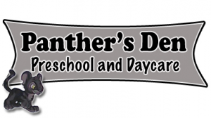 Panther's Den Pre-School & Child Care Center