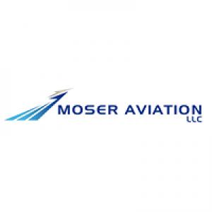 Moser Aviation