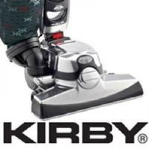 A-1 Kirby Of Fishkill