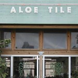Aloe Tile Works