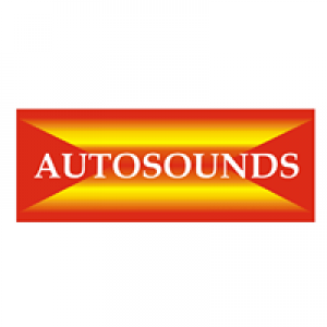 Autosounds of Lincoln Inc