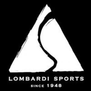 Lombardi Sports