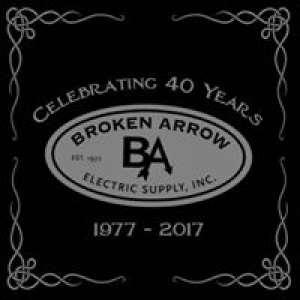 Broken Arrow Electric
