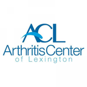 Arthritis Center Of Lexington