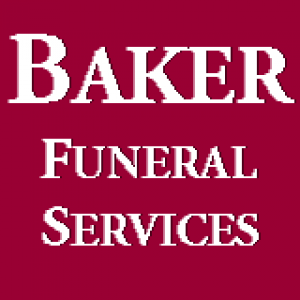 Baker Funeral Services Inc