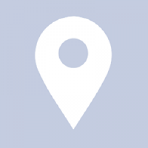 Aenon Missionary Baptist Church