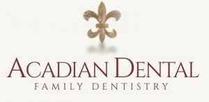 Acadian Dental