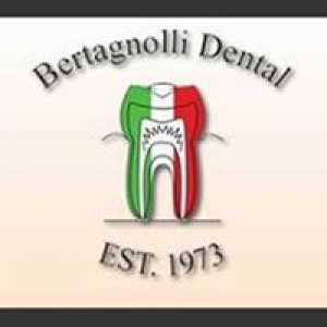 Bertagnolli Dental