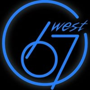 67 West