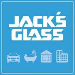 Jack's Glass