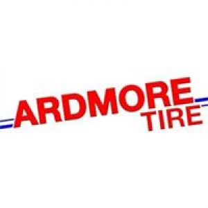 Ardmore Tire Inc