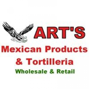 Art's Mexican Products