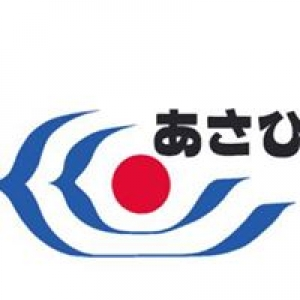 Asahi Gakuen