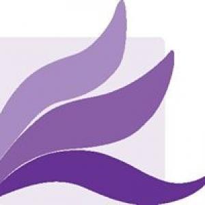 Alzheimer's-Weinberg Care Center
