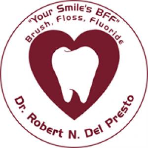 Arrowhead Family Dental Services